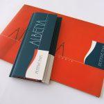 Albena - Incentive Team