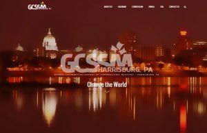 GCSSM-hbg