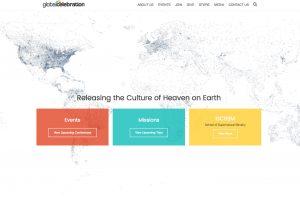global celebration-v2