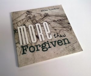 More Than Forgiven